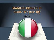 d italia direct reporting italy country report