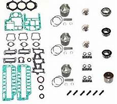 Powerhead Size Chart Amazon Com Tsm Performance Powerhead Rebuild Kit For