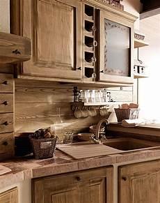 cucine in muratura bologna cucina paolina b da zappalorto designbest