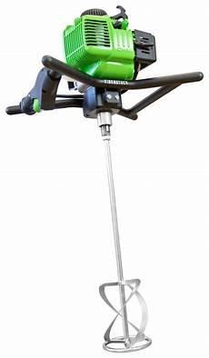 Eibenstock Werkzeug by Mischen Eibenstock Elektrowerkzeuge Elektrowerkzeuge