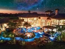 hughes design build luxury pools outdoor living