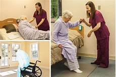 bed exit alarms for fall prevention anti wandering for