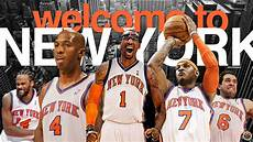 malvorlagen new york knicks new york knicks all about the ny knicks