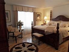 Master Bedroom Ideas Traditional Choosing The Best Paint Colors For Small Bedrooms Home