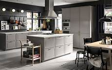 ikea small kitchen ideas ikea small kitchen design ideas best of kitchens room