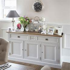 dining room buffet ideas dining room sideboard decorating ideal home