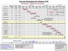 Management Schedule Template Free Project Management Templates For Education Aec Software