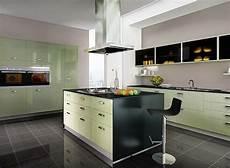 modular kitchen island martina island modular kitchen by kutchina wfm kitchen