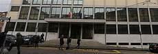 questura di rovigo ufficio immigrazione mazzette quot cinesi quot per i permessi all assistente della questura