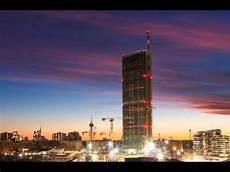 d italia direct reporting i grattacieli pi 249 alti d italia
