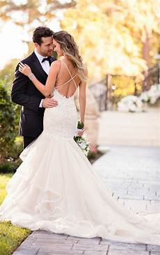 princess wedding dresses princess wedding gown with v