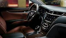 2020 Cadillac Xt5 Interior by 2020 Cadillac Xt5 Suv Colors Changes Release Date