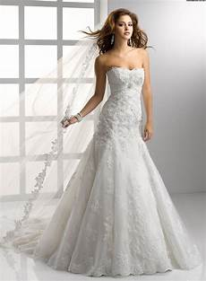 Design Your Wedding Dress Free 45 Best Wedding Dress And Gowns The Wow Style