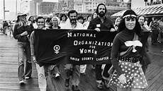 Womens Organizations October 29 1966 The National Organization For Women S