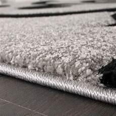 tappeti stati set di tappeti rami grigio tapetto24