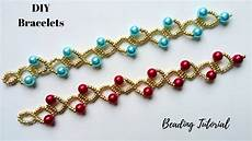 beadwork ideas giveaway diy beaded bracelets gift ideas