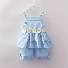 korean clothes for patches new baby clothes set casual patch korean summer