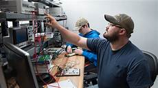 Technology Engineer Indian Hills Community College Electronic Engineering