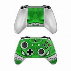 Xbox Stock Symbol Chunky Xbox One Controller Skin Istyles