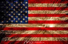 American Flag Watermarks Vintage American Flag Removable Murals By Magic Murals