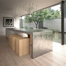 kitchen bench island kitchen island table combination a practical and