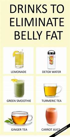 684 best images about diet tips for weightloss on