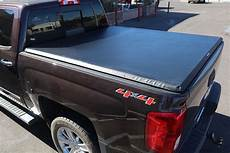 truxedo truxport roll up truck bed cover truck access plus