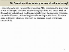 Project Coordinator Sample Interview Questions Top 40 Retail Project Coordinator Interview Questions And