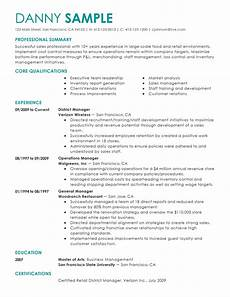 Free Online Resume Builder Template Free Resume Builder Resume Builder Resume Now