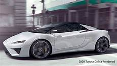 2020 toyota celica 2018 2020 toyota celica redesign review specs reviews