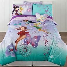 Tinkerbell Bedroom Tinkerbell Bed Sets Bedroom Atmosphere Ideas