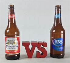 Cheap Bud Light The Cheap American Beers Bracket A Champion Is Crowned