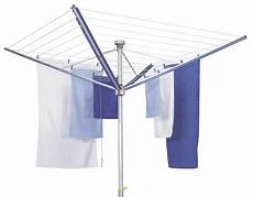 outdoor clothes drying line stewi rotary dryer clotheslines