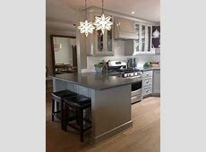 SW Fawn Brindle   Mesa Beach House traditional kitchen
