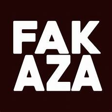 South African House Music Charts 2016 Fakaza Latest South African House Music Amp Hip Hop Video