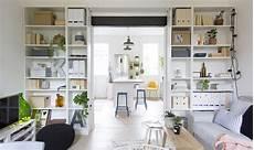 librerie a ponte ikea 4 idee per trasformare i mobili ikea pi 249 classici casafacile