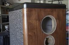 jeff s sound answers custom speaker cabinets