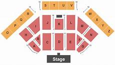 Big E Arena Seating Chart Eastern States Exposition Seating Chart Amp Maps West