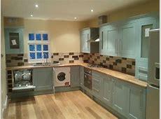 sikocarpentry: 100% Feedback, Kitchen Fitter, Carpenter & Joiner, Painter & Decorator in London
