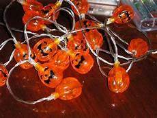 Jack O Lantern Lights Battery Cherrygal Com Jack O Lantern Pumpkin Led String Lights