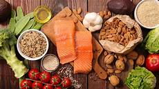 food facts that will change how you eat reader s digest