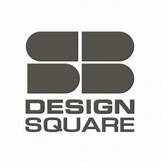 Sb Designs Sb Design Square Youtube
