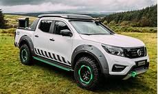 nissan navara 2020 uk 2019 nissan navara price interior engine