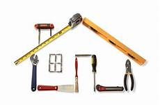 Home Maintence What Do I Need For A Home Improvement Loan