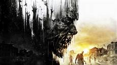 Dying Light Poster Buy Dying Light Microsoft Store