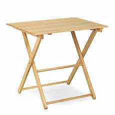 ikea tavolo legno ikea tavolini pieghevoli