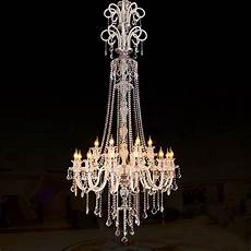 Lights And Chandeliers Online 12 Best Ideas Of Modern Large Chandeliers
