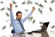 How Do I Ask For A Raise 7 Things To Do When You Get A Raise At Work