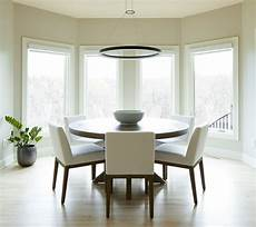 Very Light Gray Walls The Best Light Gray Paint Colors For Walls Interior