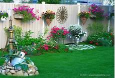10 fantastic diy garden projects garden club